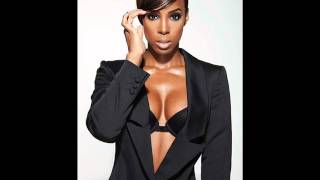 kelly rowland kisses down low slowed by lil lono