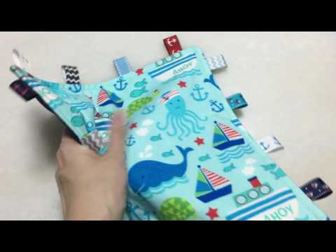 crinkle-material-for-baby-toys-baby-products-pet-toys