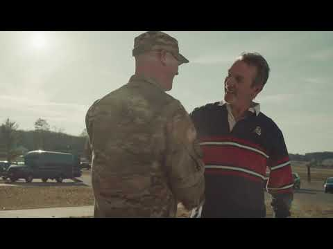 MIARNG Soldier For Life DIRECTORS CUT
