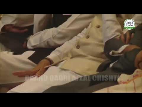 Desh Bhakti qawwali