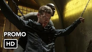 "The Originals 1x08 Promo ""The River in Reverse"" (HD)"