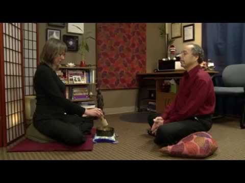 Baratta Holistic Center - Short | Carmichael, CA
