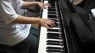 聖川真斗(鈴村健一) - 真なる旋律は最愛を歌う