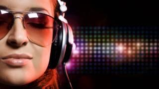 REMIX - Careless Whisper / Yeke Yeke 2011 ---- Dj. Morfou