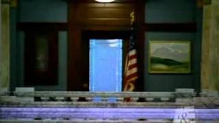 A&E Biography-Gary Gilmore Divx-Zr Www!Osiolek!Com.avi