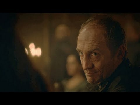 The Rains of Castamere [RED WEDDING VERSION] / The Lannister Song [HQ] [Full-HD]