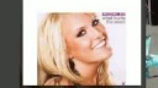 Natalie Horler - Sometimes