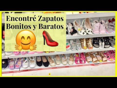 ME ENCONTRÉ ZAPATOS BARATOS PARA MIS HIJAS VLOGS DIARIOS- LupeyJose Vlogs Diarios