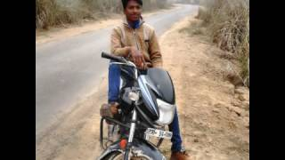 Suraj patel s.pp