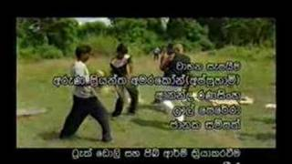 Tele Drama Srilanka[One of  the World]