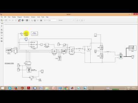 Application and Modeling of Battery Energy Storage in Power Systems  ieee 2018 power system projects