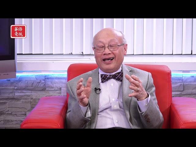 杏匯 Medi Talks - 第三集 (下)