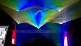 Violina Dans technohouse