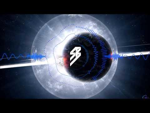 MAGIC! - Rude DJ ArRoD Remix