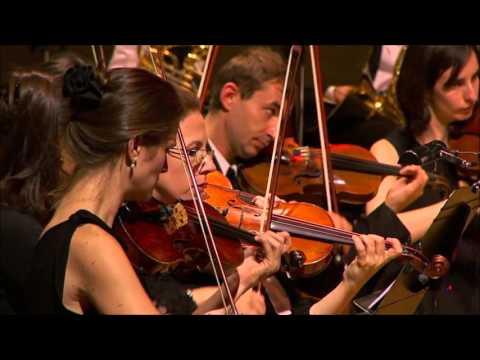 CARMEN - Obertura (Bizet)
