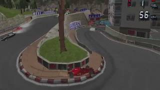 My favourite F1 track - played with Formula 1