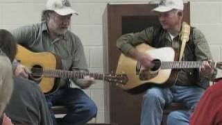 Herb Key and Wayne Henderson #2