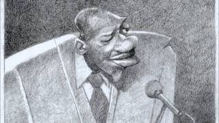 Sonny Boy Williamson II - Gettin