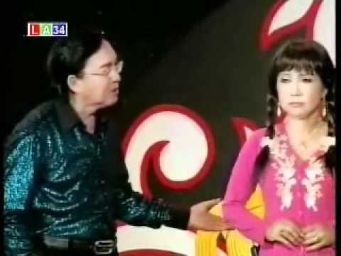 NSUT Thanh Tuấn, Thanh Kim Huệ p5
