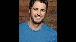 Luke Bryan - Crash My Party  WoW.....