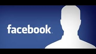 """How to Hide """"Last Active"""" on Facebook (Messenger)"""