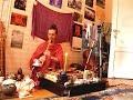 Илья Соковнин—утренняя флейта сяо