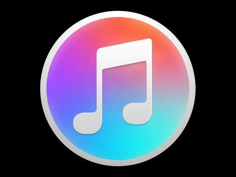 【iPhone 教學】 【匯入音樂並且設定iphone 播放清單】原本手機有 ...