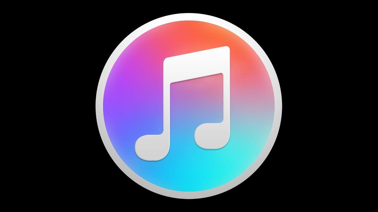 【iPhone 教學】 【匯入音樂並且設定 iphone 播放清單】原本手機有音樂記得備份 全型號適用   蕾萌紫 - YouTube