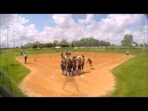 Sam Martinez v1-Houston Power McBride