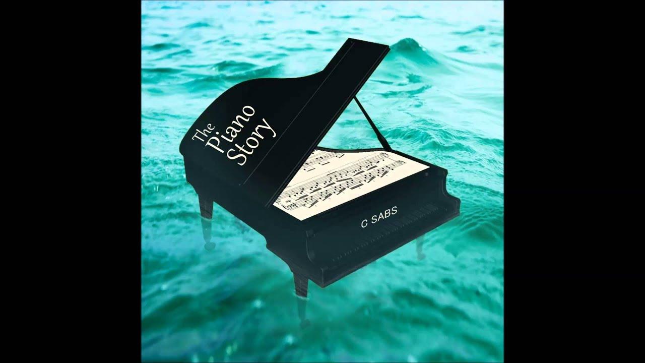 смешанные чувства саундтрек phil collins