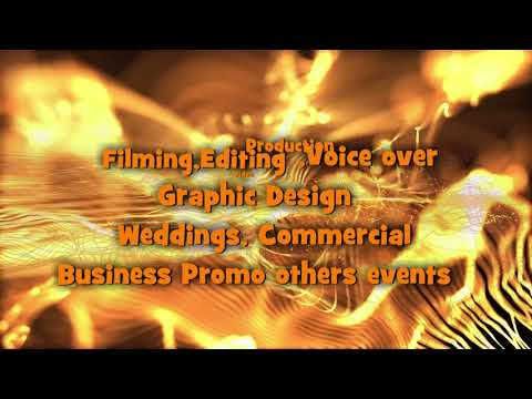 AWV Production Video Transfer Service In Jacksonville FL 904-425-1631