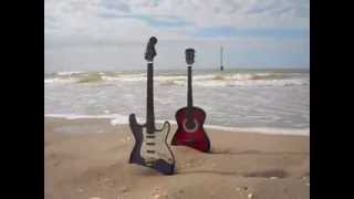 "SURF MUSIC ""Mystic Island dreams"" by Surftrek"