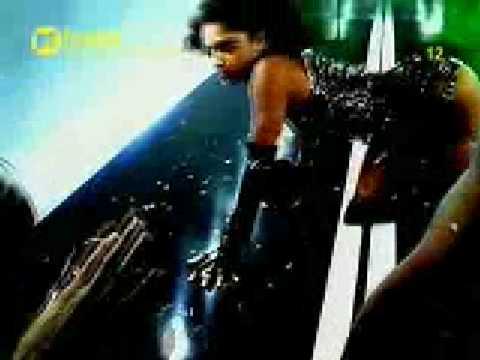 LL Cool J Phenomenon