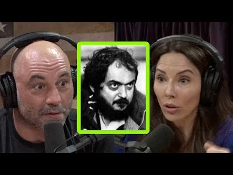 The Genius and Madness of Stanley Kubrick | Joe Rogan and Whitney Cummings