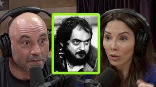 The Genius and Madness of Stanley Kubrick | Joe Rogan and Whitney Cummings