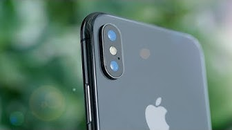 iPhone X Revisited: Still Worth $1000?!