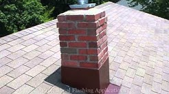 Milltown Roofer - Roofing Contractor In Milltown, NJ