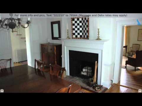 Priced at $3,000 - 5708 PLANK RD, NORTH GARDEN, VA 22959