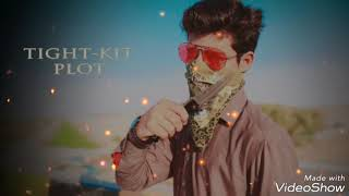 Download lagu Bin Galin kha monkhe nafrat Aa Sindhi song by Mumtaz Molai