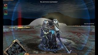 Ultimate Apocalypse mod 1.72.7 Space Marines - Сыны Императора