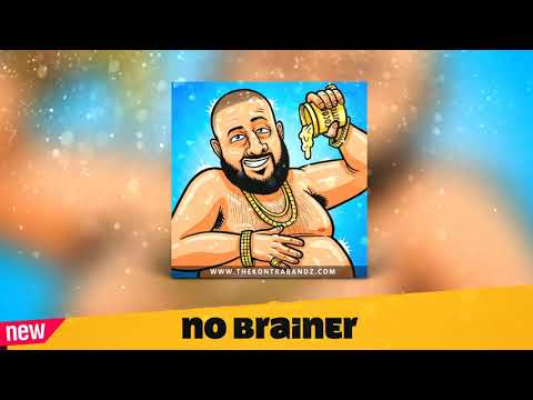[Free] Dj Khaled Type Beat