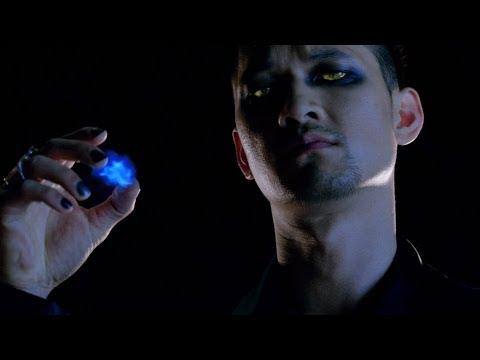 Magnus Bane | Quite Magical