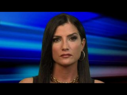 Loesch: Some on left so tribalistic, can