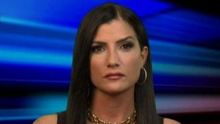 Loesch: Some on left so tribalistic, can't admit what's true thumbnail