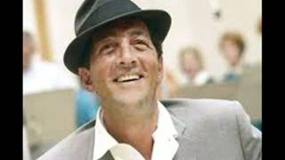 Dean Martin - Here Comes My Baby