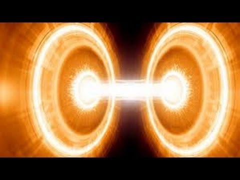 Видео Geração e transmissão de energia wireless
