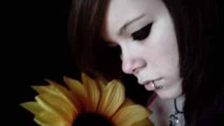 Download Bullet for My Valentine - Say Goodnight (Acoustic) MP3 song and Music Video
