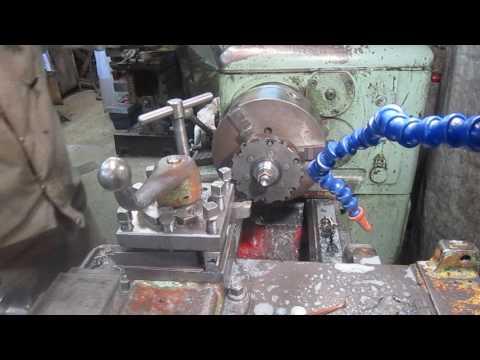 Реставрация обгонной  муфты квадроцикла
