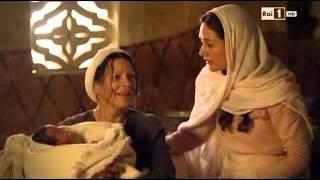Maria di Nazaret - Prima parte (intero)