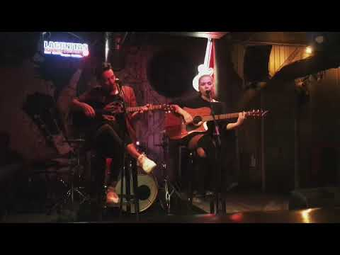 Immure - Thieves Of The Night (Live @ Stiels Café Haarlem)